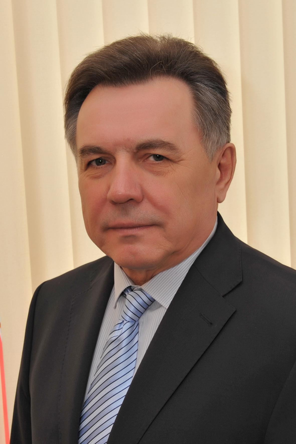 Ershov_foto