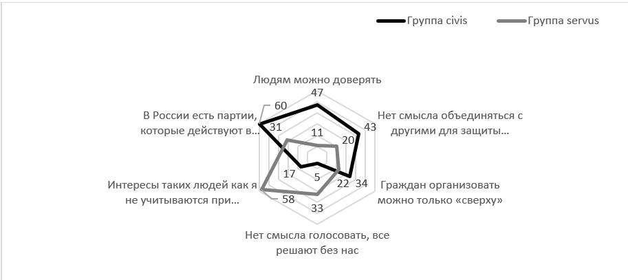 рис_4_недяк