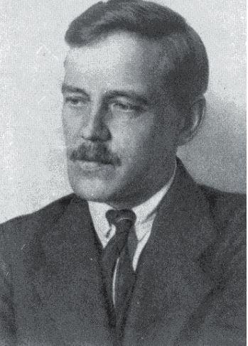 В. М. Рылов