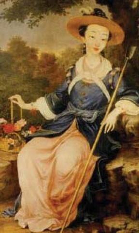 Fig. 3 (right). Giuseppe