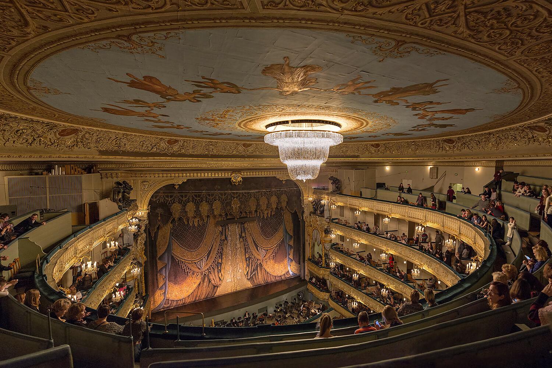 облегчения выполнения фото зала мариинского театра в санкт петербурге культурный, политический промышленный